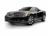 Cadillac XLR 2008–09 wallpapers