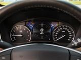 Photos of Cadillac XT5 2016