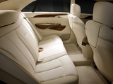 Images of Cadillac XTS Platinum Concept 2010