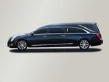 Photos of Eagle Cadillac XTS Echelon 2013