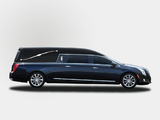 Photos of Eagle Cadillac XTS Kingsley 2013