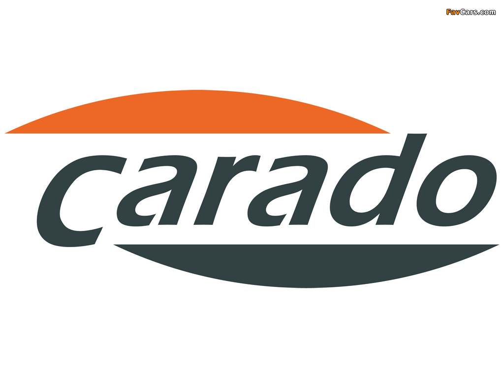 Pictures of Carado (1024 x 768)