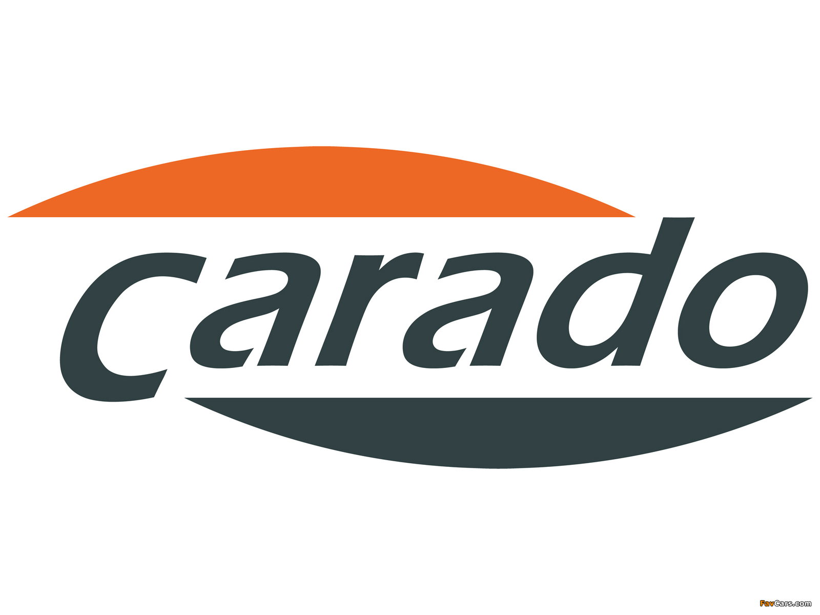 Pictures of Carado (1600 x 1200)