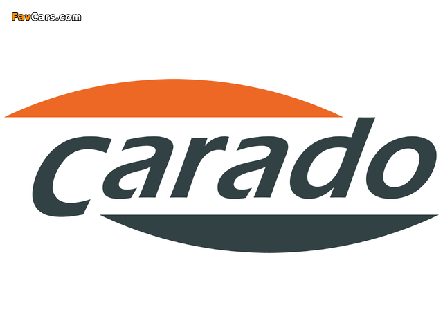 Pictures of Carado (640 x 480)