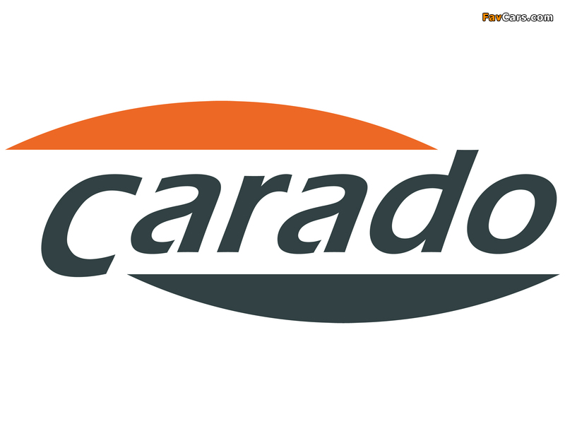 Pictures of Carado (800 x 600)