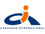 Images of Caravans International