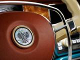 Bilenkin Classic Cars Vintage 335i (#001) 2015 photos
