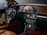 Bilenkin Classic Cars Vintage 340хi (#005) 2016 images