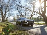 Bilenkin Classic Cars Vintage 340хi (#005) 2016 photos