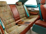 Images of Bilenkin Classic Cars Vintage 335i (#001) 2015