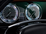 Photos of Bilenkin Classic Cars Vintage 340хi (#005) 2016