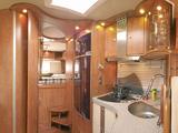 Photos of Carthago Chic C-Line T-Plus 4.7H 2011