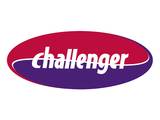Challenger images