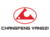 Pictures of Changfeng