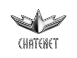 Chatenet wallpapers