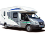 Chausson Flash 22 2010 pictures