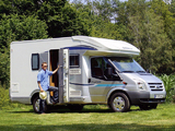 Chausson Flash 02 2011 images