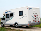 Photos of Chausson Flash 28 2010