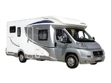 Chausson Flash 26 2010 wallpapers