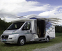 Chausson Sweet Maxi 2011 photos