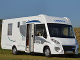 Photos of Chausson Welcome I778 2012