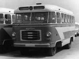 Photos of 1 1962–76