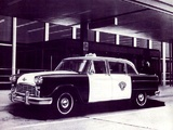 Checker Marathon Taxi (A11) 1960–63 wallpapers