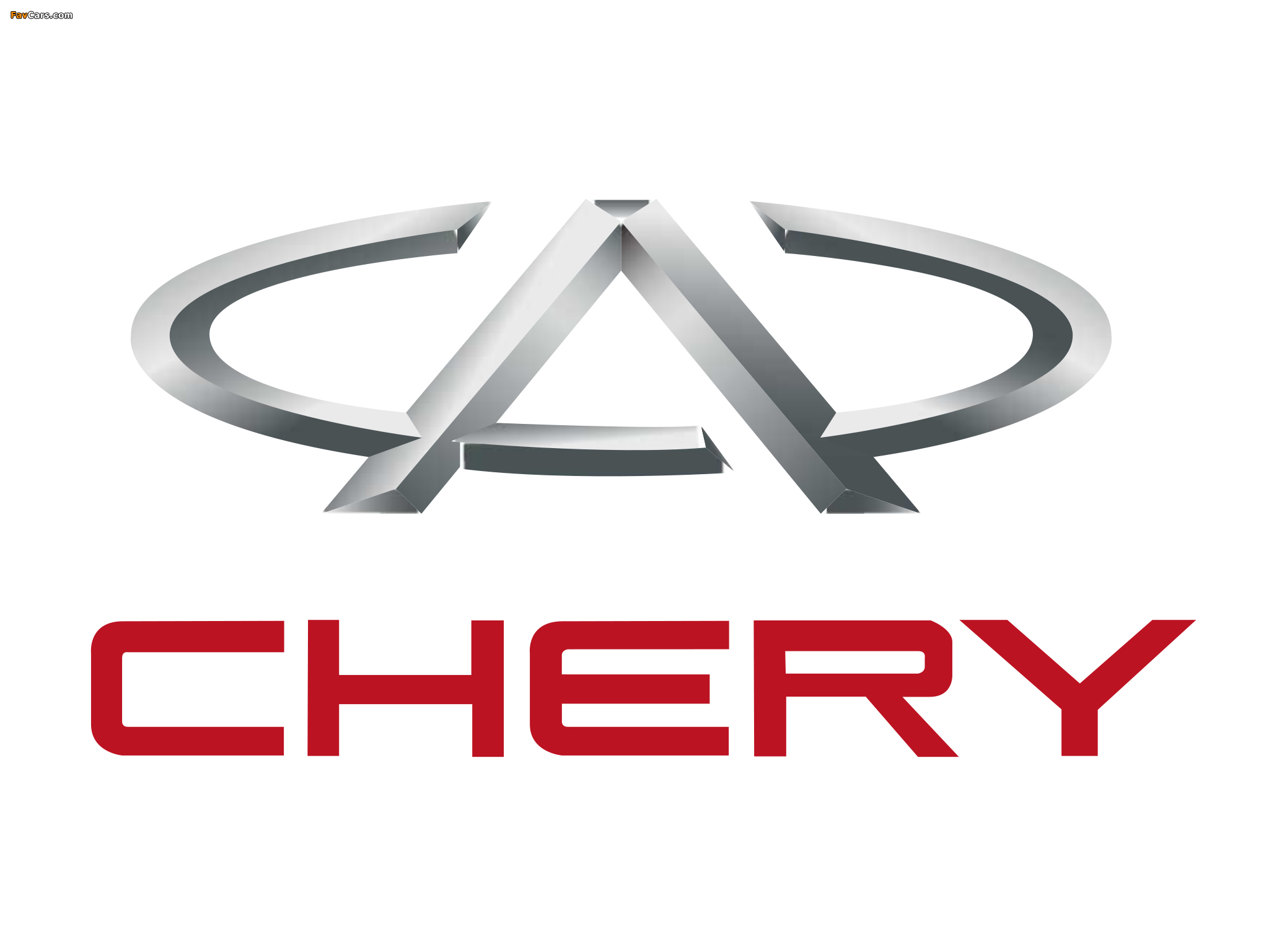 Chery images (2048 x 1536)