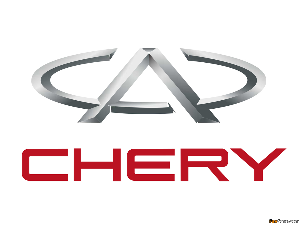 Chery images (1024 x 768)