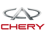 Chery images