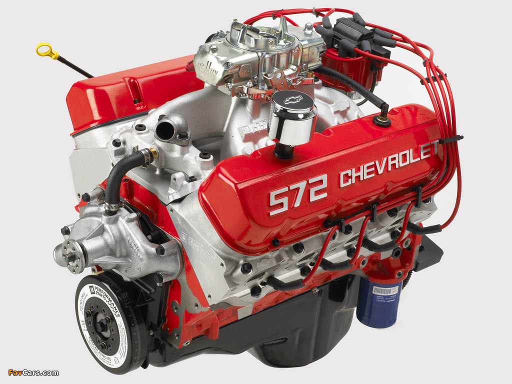 Chevrolet 150 images (1024 x 768)