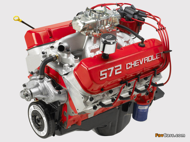 Chevrolet 150 images (640 x 480)