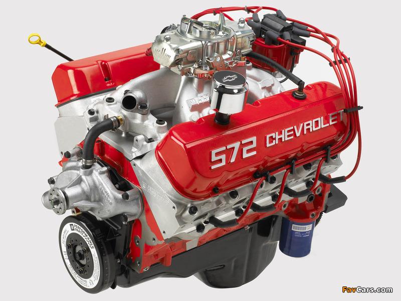 Chevrolet 150 images (800 x 600)