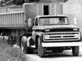 Photos of Chevrolet 150