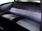 Pictures of Chevrolet 150 2-door Sedan (1502-1211) 1957