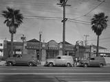 Chevrolet 3100 Panel Van (GP/HP-3105) 1949–50 pictures