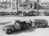 Images of Chevrolet 3100 Pickup Truck (EP/FP-3104) 1947–48