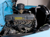 Images of Chevrolet 3100 Pickup 1954