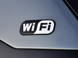 Chevrolet Agile Wi-Fi 2011 photos
