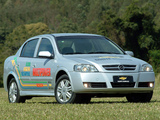 Images of Chevrolet Astra Multipower Sedan 2004–09