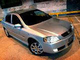 Pictures of Chevrolet Astra 5-door 2003