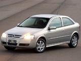 Pictures of Chevrolet Astra 3-door 2004–07