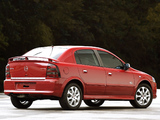 Pictures of Chevrolet Astra SS 2005–08
