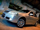 Chevrolet Astra 5-door 2003–11 wallpapers