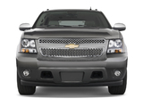 Chevrolet Avalanche 2006 pictures