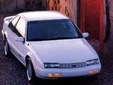 Chevrolet Beretta GT 1988–93 images