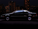 Chevrolet Beretta GT 1988–93 photos
