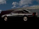 Chevrolet Beretta GT 1988–93 pictures