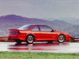 Images of Chevrolet Beretta Z26 1994–96