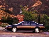 Pictures of Chevrolet Beretta GTU 1988–89